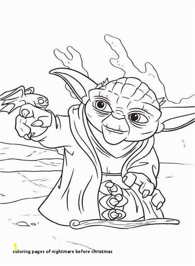 Jack and Sally Coloring Pages Inspirational Coloring Pages Nightmare before Christmas Free Printable Jack and