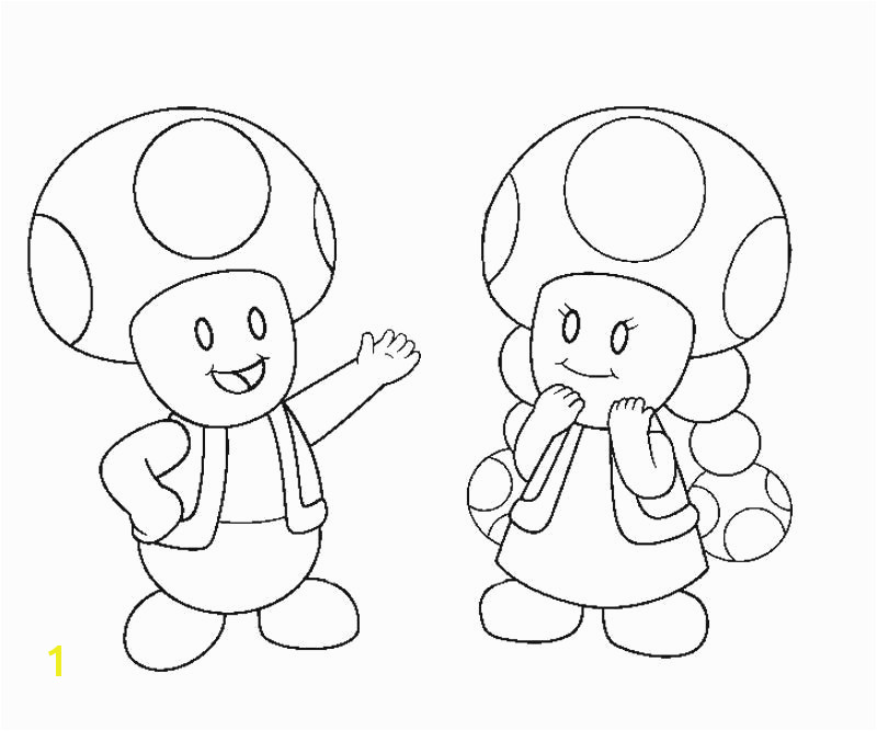 Nintendo Kirby Coloring Pages to Print Nintendo Kirby Coloring Pages to Print Elegant Luxury Captain toad
