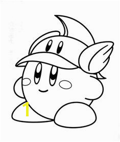 Fireman Kirb Coloring Page Christmas Presents 2016 Kirby Games Coloring Pages For Kids