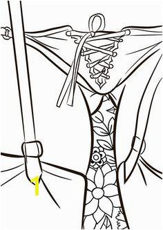 30 SWAG art erotic erotic art erotic print art female art nudity oloring sheet Printable Coloring swear mature art erotic