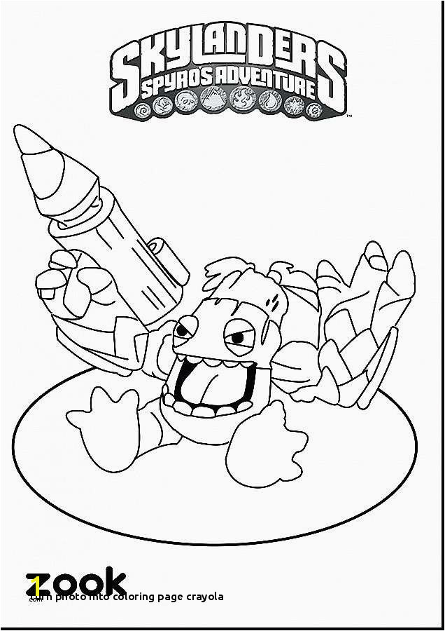 Turn Into Coloring Page Crayola Lovely Christmas Drawing