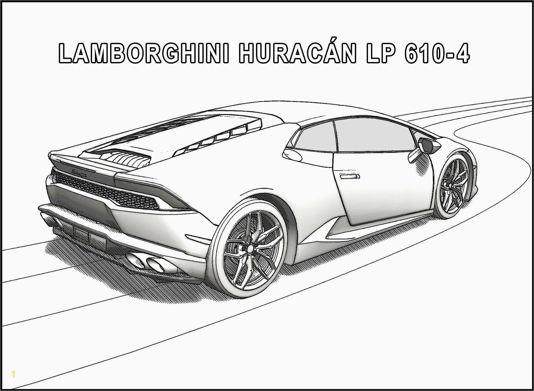 Car Coloring Pages Beautiful Ferrari Coloring Pages Best Army Coloring Pages Luxury sol R Car