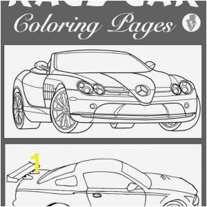 Car Image Race Elegant 2017 Jaguar F Pace 2 0d R Sport Awd Diesel