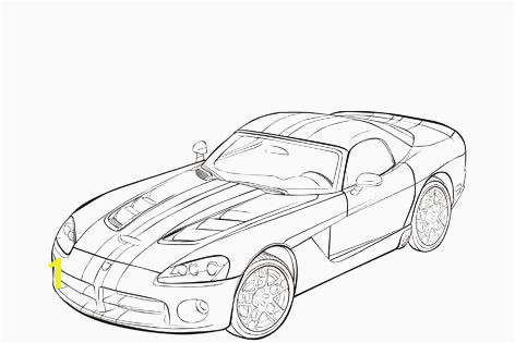 Car Coloring Pages Lovely Car to Color Unique Bmw X3 3 0d Chf 8 500 Used