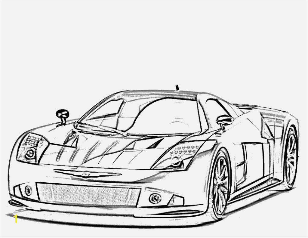 Sports Coloring Pages Lovely Cupcake Coloring Pages Best Easy Color Pages Cars New Picture Car to