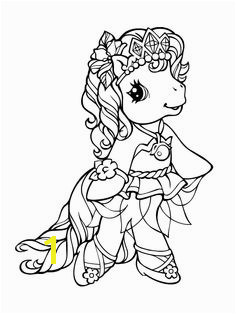 Horse Coloring Pages Coloring Pages For Boys My Little Pony Coloring Coloring Pages
