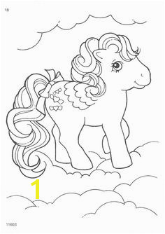 My Little Pony G1 Coloring Pages Adult Coloring Pages Kehykset Tejidos Langat