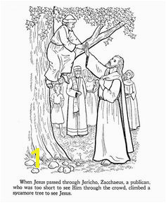 Bible Printables Bible Coloring Pages Jesus Teaches 18