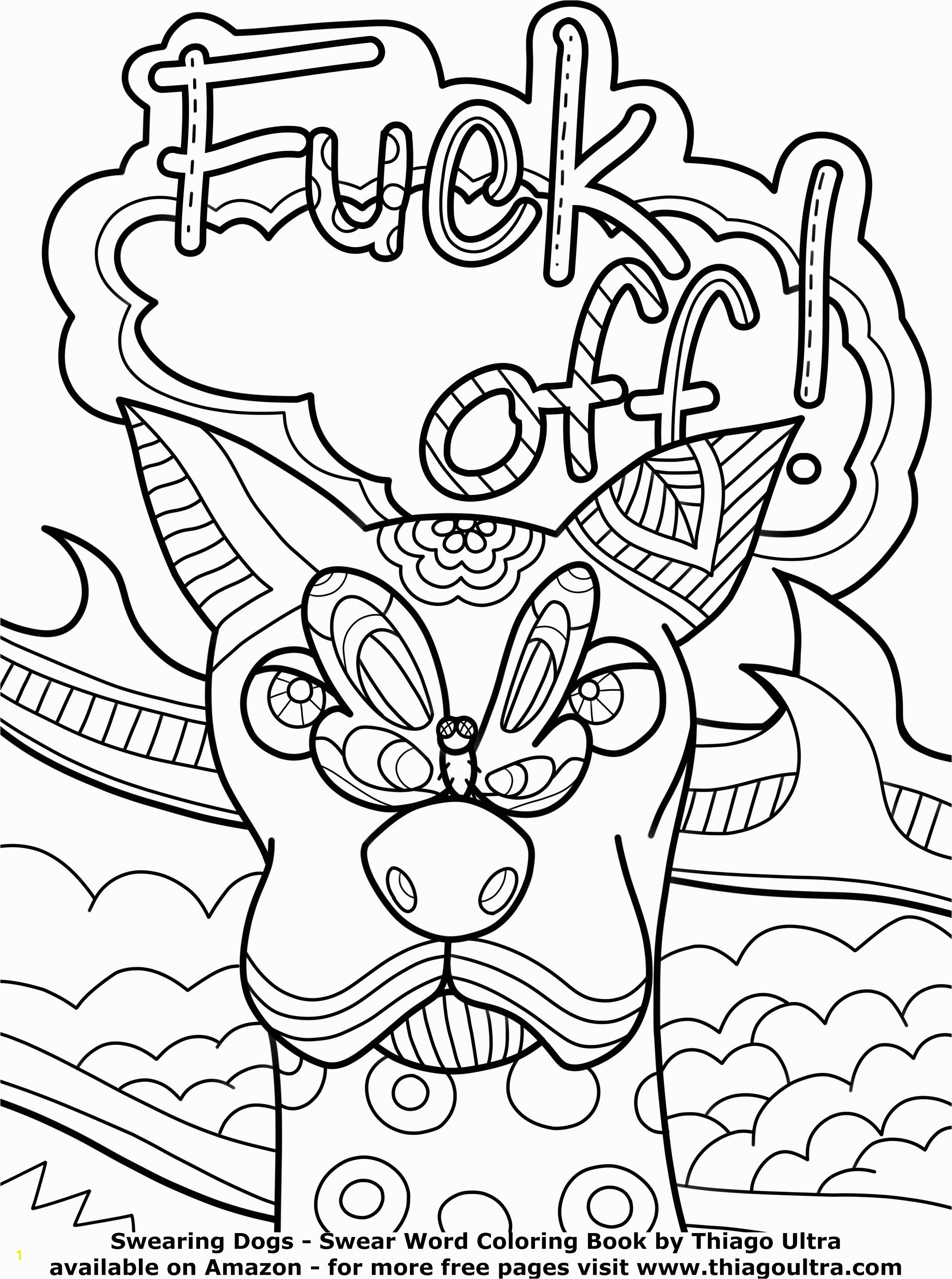 Olmec Coloring Pages 12 Fresh Word Coloring Pages