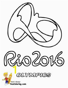 Get your bold n bossy Olympic Coloring Pages for free Sports coloring fans