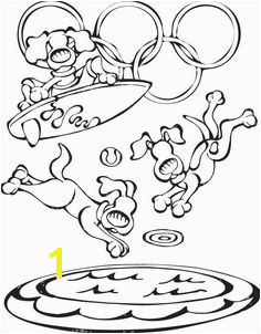 Cute coloring page would be fun to glue on googly eyes when you are done