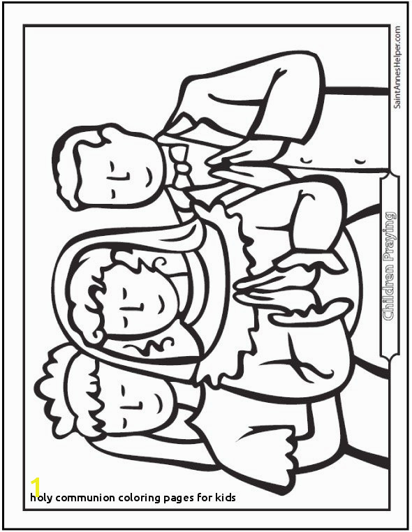 Holy munion Coloring Pages for Kids Awesome Olympic torch Coloring Page Image Printable Coloring Pages