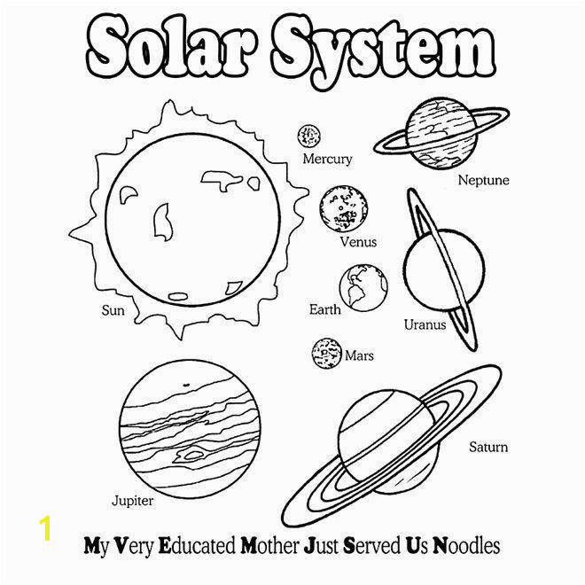 Outer Space Coloring Pages Inspirational Beautiful Coloring Pages Space Coloring