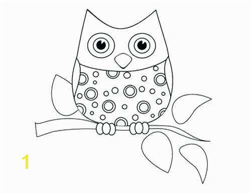 Owl Coloring Pages for Adults to Print Free Owl Coloring Pages Rad Io Gora Coloring Page