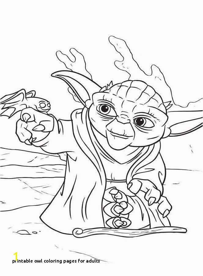 Owl Coloring Pages Printable Owl Coloring Pages for Adults Free Owl Coloring Pages Coloring Pages Line New Line Coloring