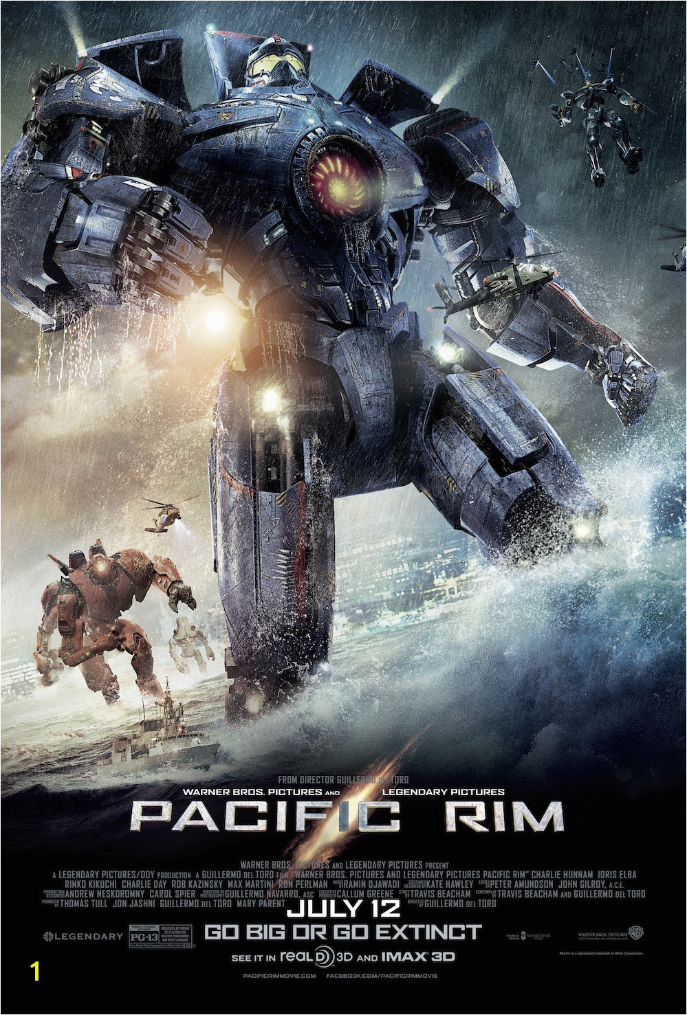 Pacific Rim Gypsy Danger Coloring Pages Pacific Rim 2013 Imdb