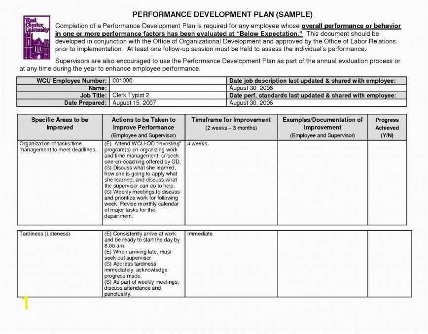 spreadsheets google docs schedule spreadsheet calendarplate fresh