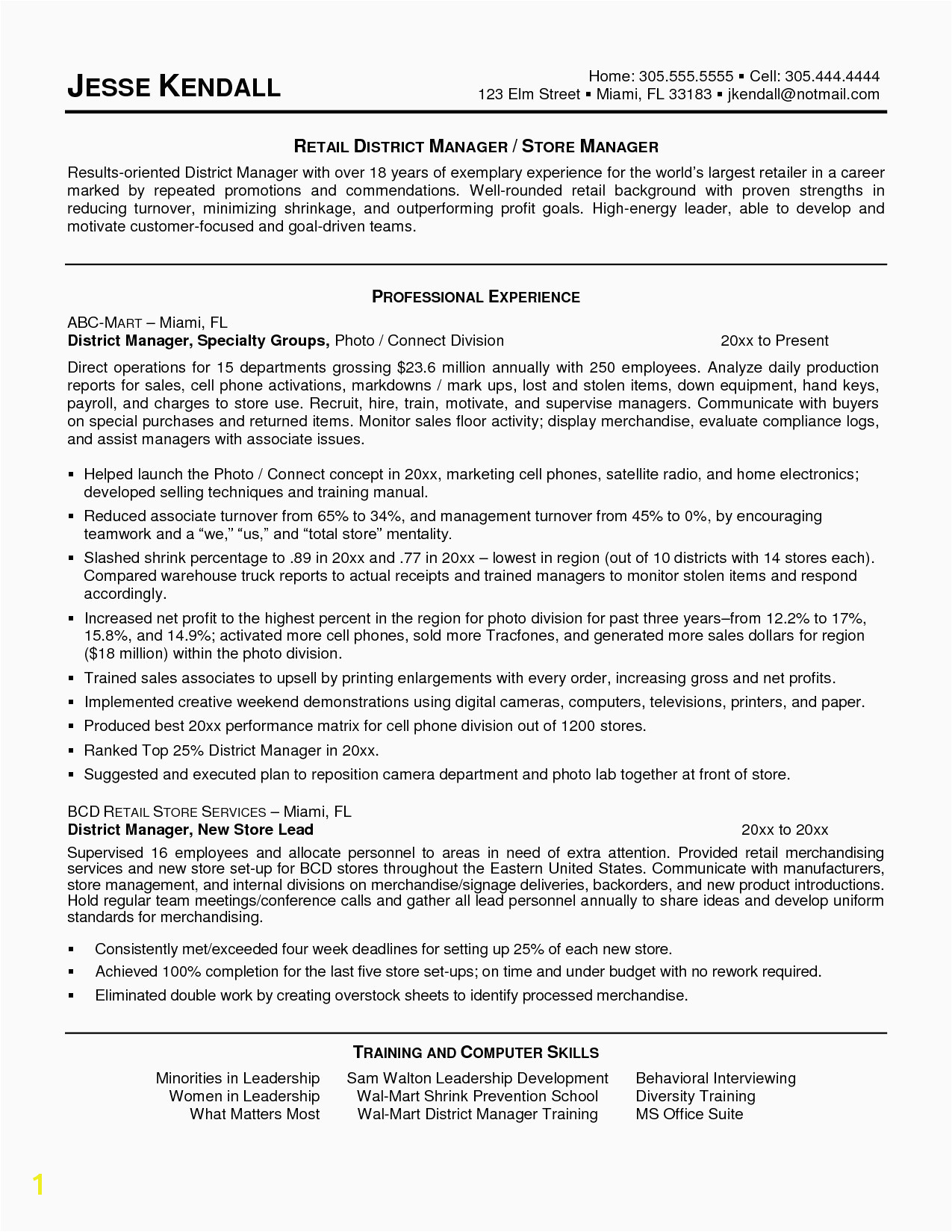 Free Newspaper Template Google Docs Awesome Resume Template Docs Resume Fresh Resume Template Resume Template 0d