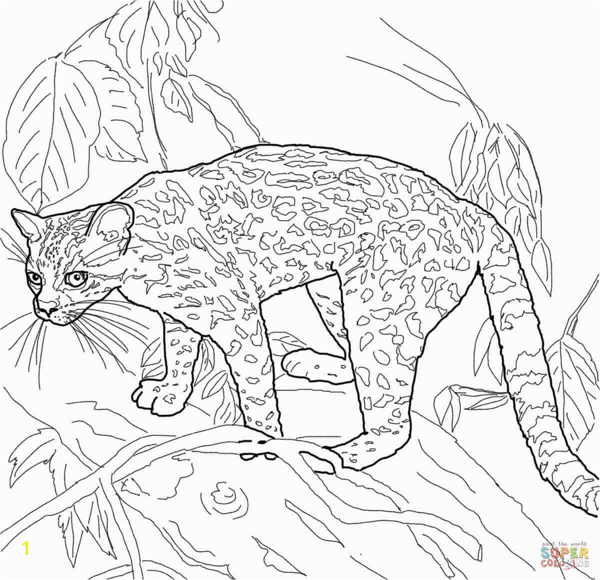 Gist Coloring Pages 10 parable the rich fool coloring page 143 best