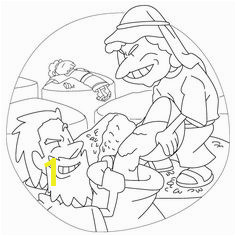 Parable Of the Rich Fool Coloring Page the 123 Best Prop C13 Foolish Farmer Images On Pinterest In 2018