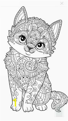 Cute Coloring Pages Printable Adult Coloring Pages Coloring Pages Mandala Adult Colouring Pages