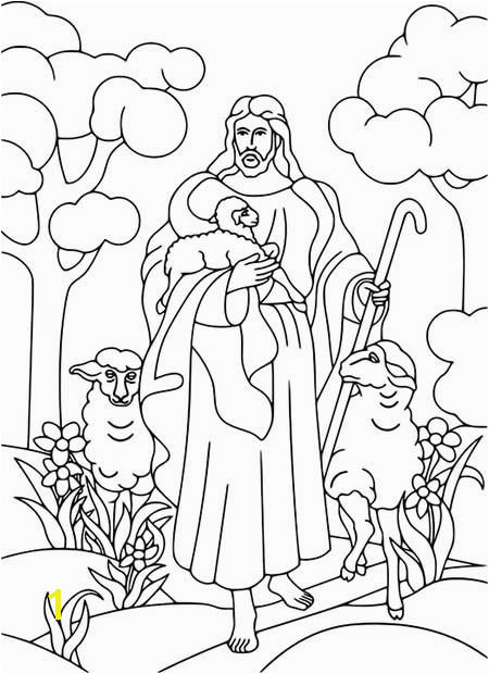Encuentra 9 diferencias Lds Coloring Pages Easter Coloring Pages Coloring Books Sunday School