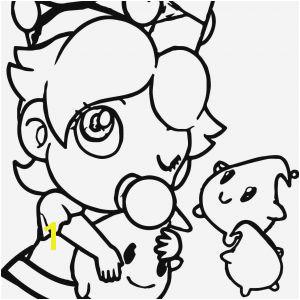 Princess Peach Mario Kart Coloring Pages Free Coloring Sheets 1