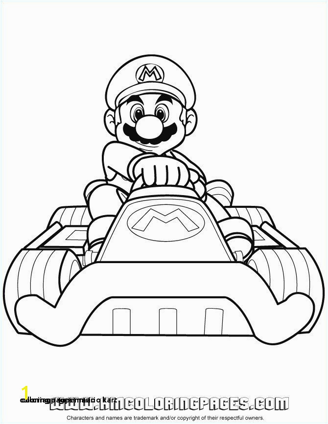 Coloriage Super Mario Kart Coloring Pages Mario Frog Coloring Pages Fresh Frog Colouring 0d