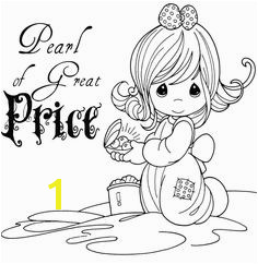 Pearl of Great Price Lds Coloring Pages Coloring Pages To Print Coloring For Kids