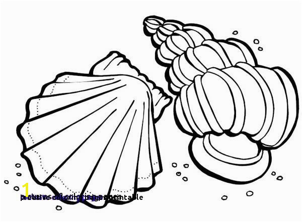 Creative Coloring Pages Printable New tooth Coloring Pages for Kids for Adults In Printable Cds 0d