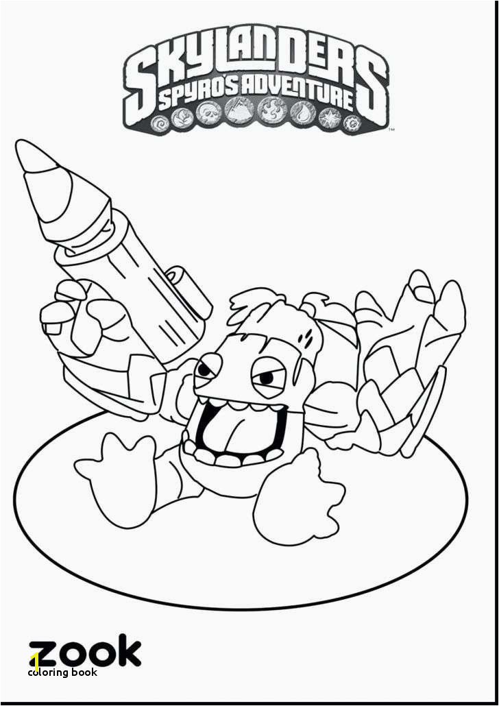 Coloring Book Coloring Pages Amazing Coloring Page 0d Coloring Pages Everyday