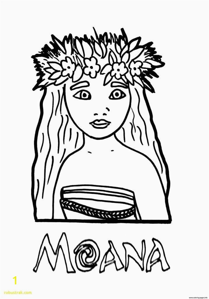 Merida Coloring Pages Luxury Coloring Page Turtle Best Color Sheets Elegant Printable Cds 0d Merida