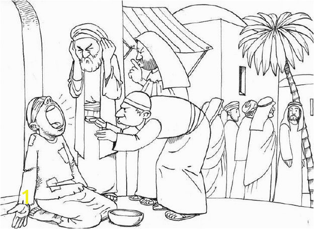 130 Best N T Coloring Pages