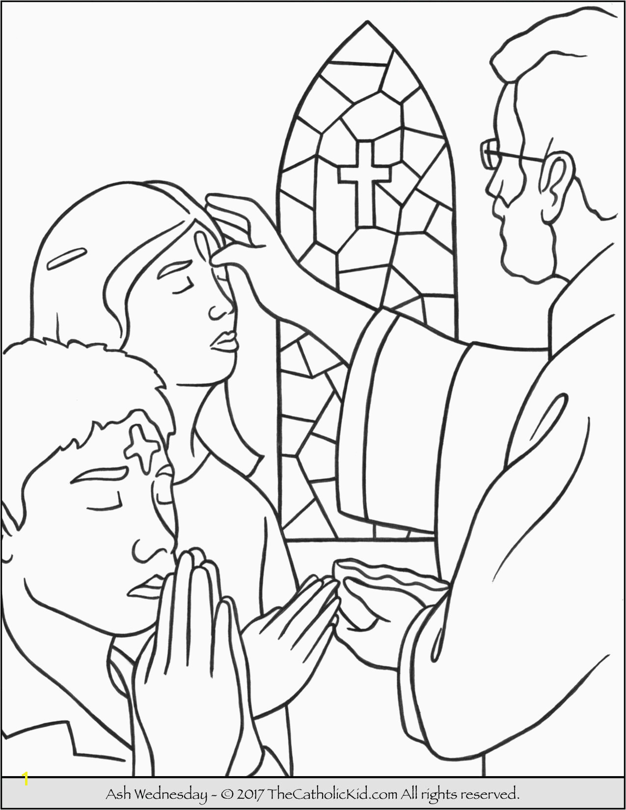 Peter Preaching at Pentecost Coloring Pages Coloring Pages