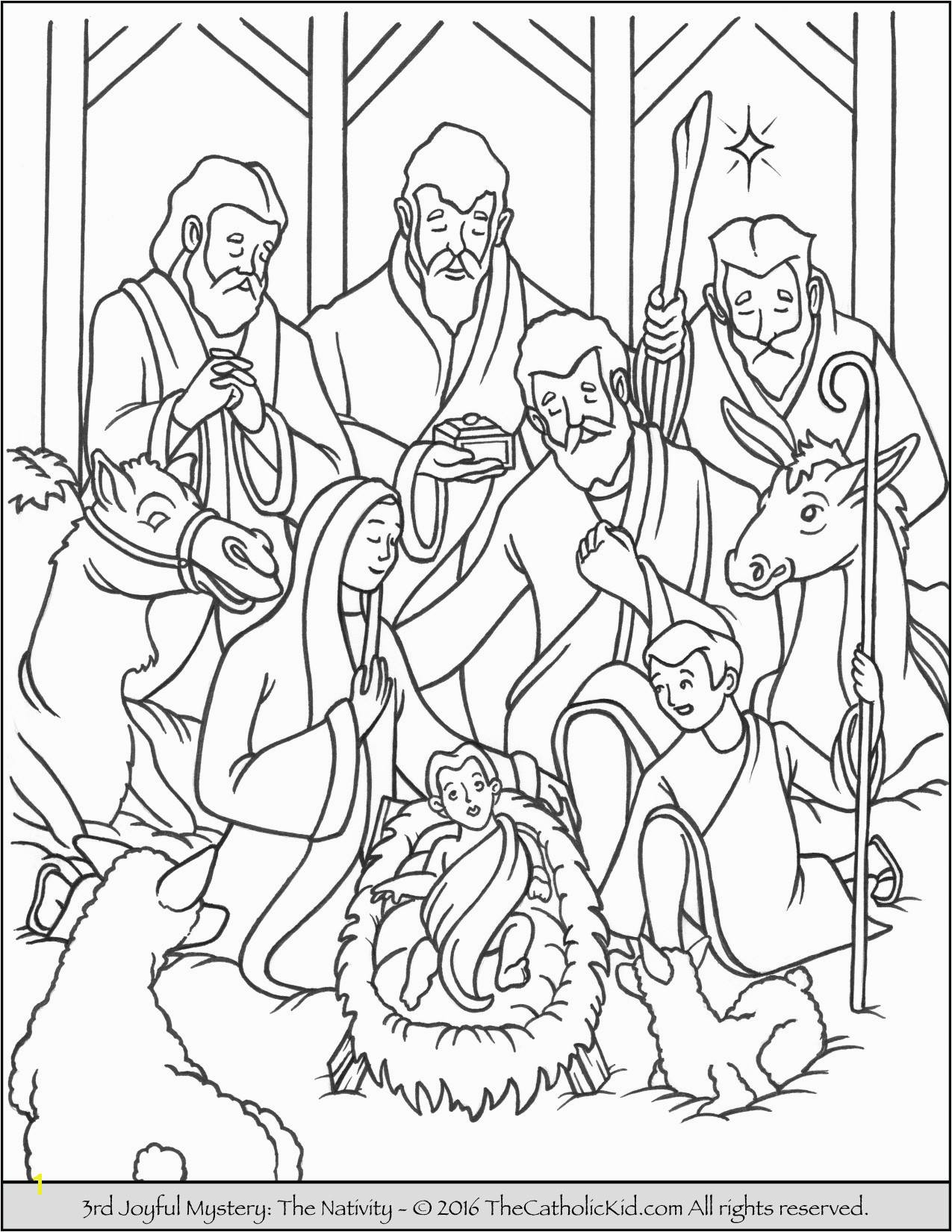 Peter Preaching at Pentecost Coloring Pages Best Peter Preaching at Pentecost Coloring Pages Coloring Pages