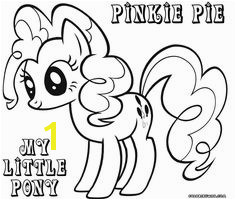 Pies Coloring Pages 600 Best Coloring Girls Images