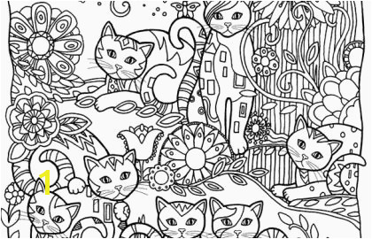 Gallery Scobby Doo Coloring Page Beautiful Pinky Dinky Doo Coloring Pages Awesome Scooby Doo to Print and Color