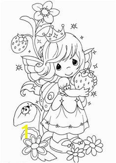 Precious Moments Princess Coloring Pages Free Adult Coloring Pages Printable Coloring Pages Coloring Pages