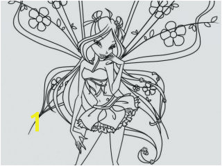 Pixi Coloring Pages Pixi Coloring Pages Fairy Coloring