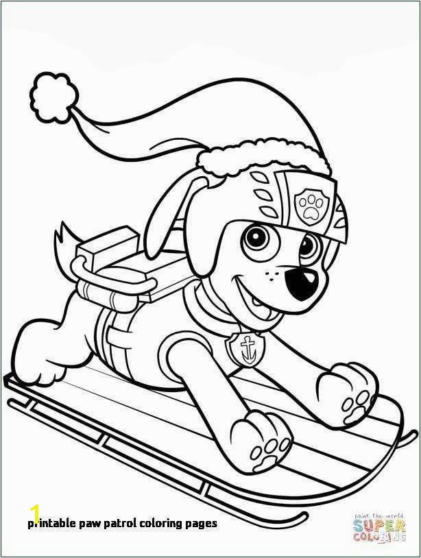 Moose Coloring Pages Luxury Coloring Pages for Girls Lovely Printable Cds 0d – Fun Time Cutecute