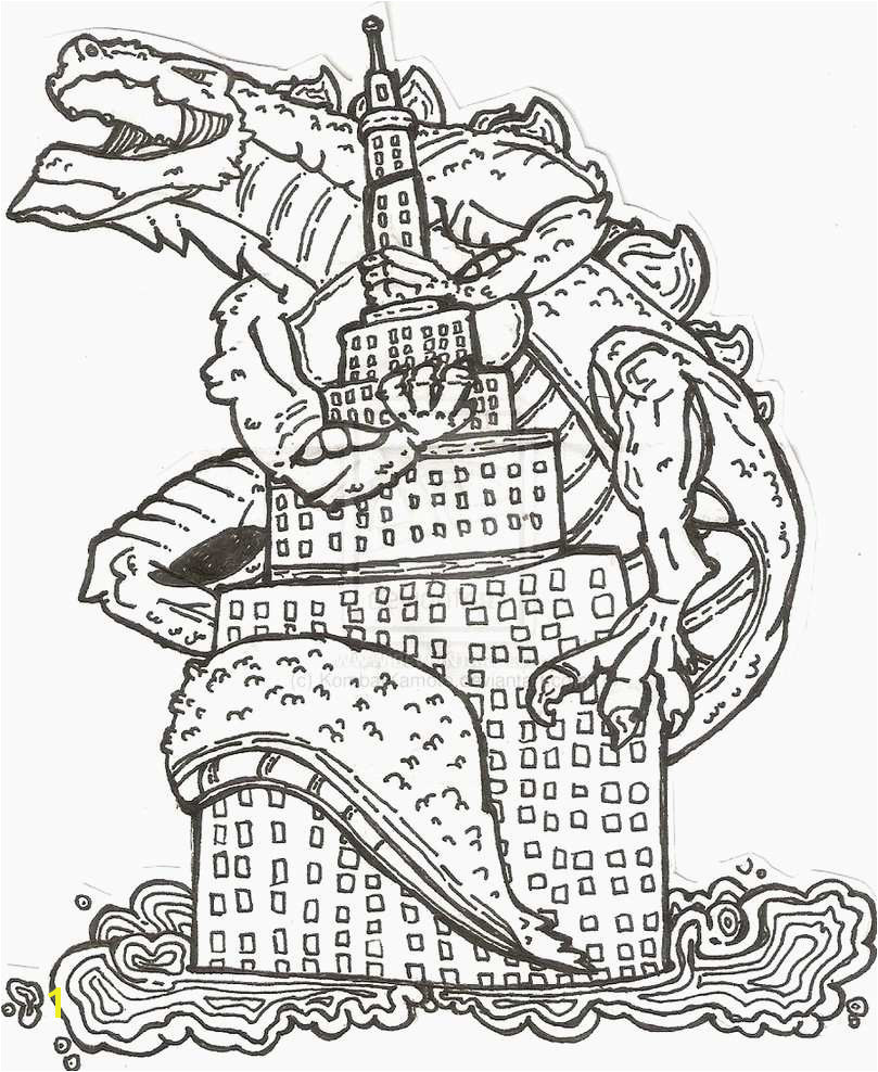 Pocahontas Coloring Pages New Cool Coloring Sheets for Boys Download Elegant Cool Coloring Pages Pocahontas
