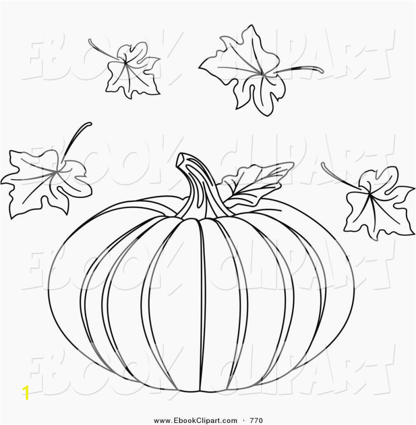 Blank Pumpkin Coloring Pages Fresh Lovely Coloring Halloween Coloring Pages Websites 29 Free 0d Awesome