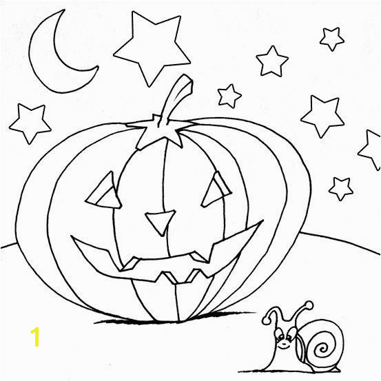Blank Pumpkin Coloring Pages Fresh Blank Pumpkin Coloring Pages Unique 56 Best Coloring Pages Blank