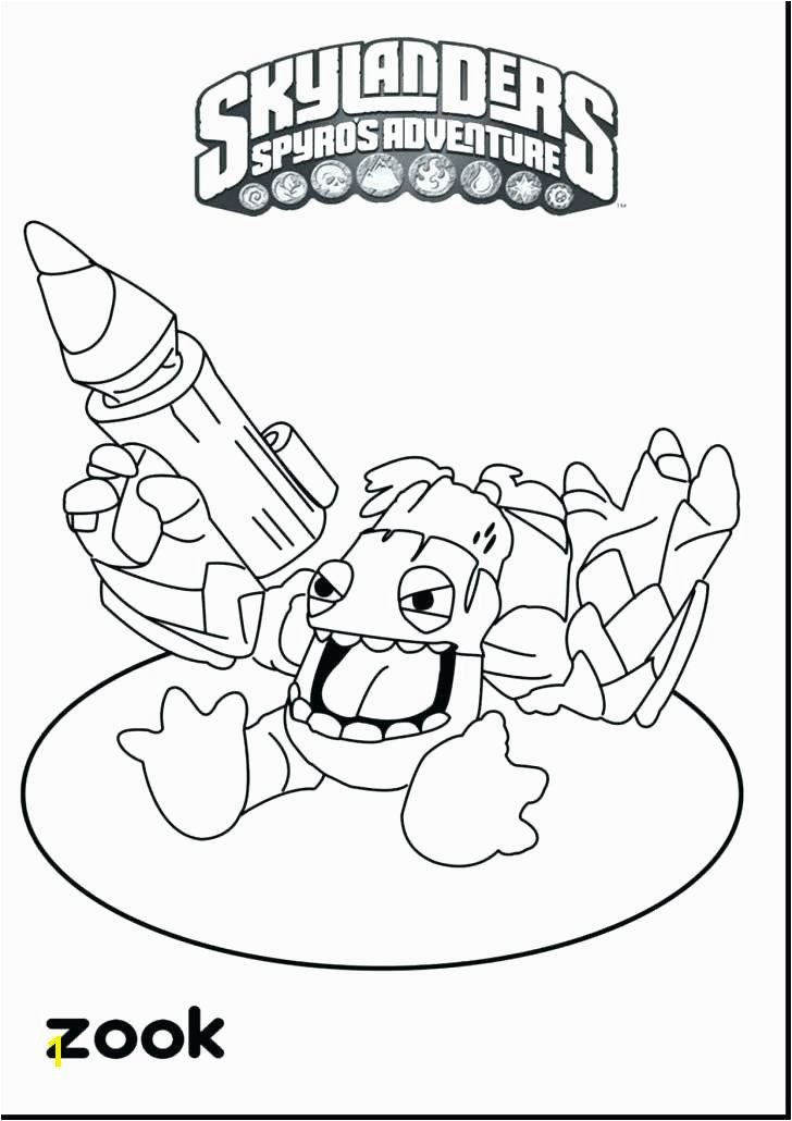 Plant Coloring Pages Science Awe Inspiring Coloring Pages Monkey Printable Coloring Pages