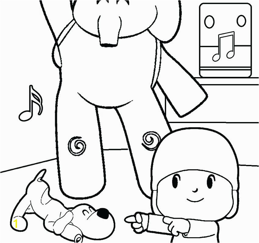 Pocoyo Coloring Pages line Best Pocoyo Coloring Pages Coloring Pages Coloring Pages Super Coloring