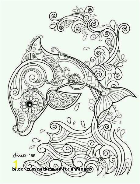 Bilder Zum Nachmalen Fur Anfanger Pin Von Tessa Marie Auf Coloring Pages Pinterest