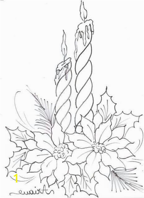 Poinsettia Coloring Page Beautiful Poinsettia Coloring Page Elegant S S Media Cache Ak0 Pinimg Poinsettia Coloring