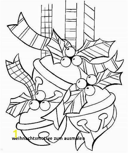 Weihnachtsmotive Zum Ausmalen Super Wings Ausmalbilder Kostenlos Plotter Weihnachtsmotive Zum Ausmalen Pergamano Page 8 Christmas Weihnachtsmotive