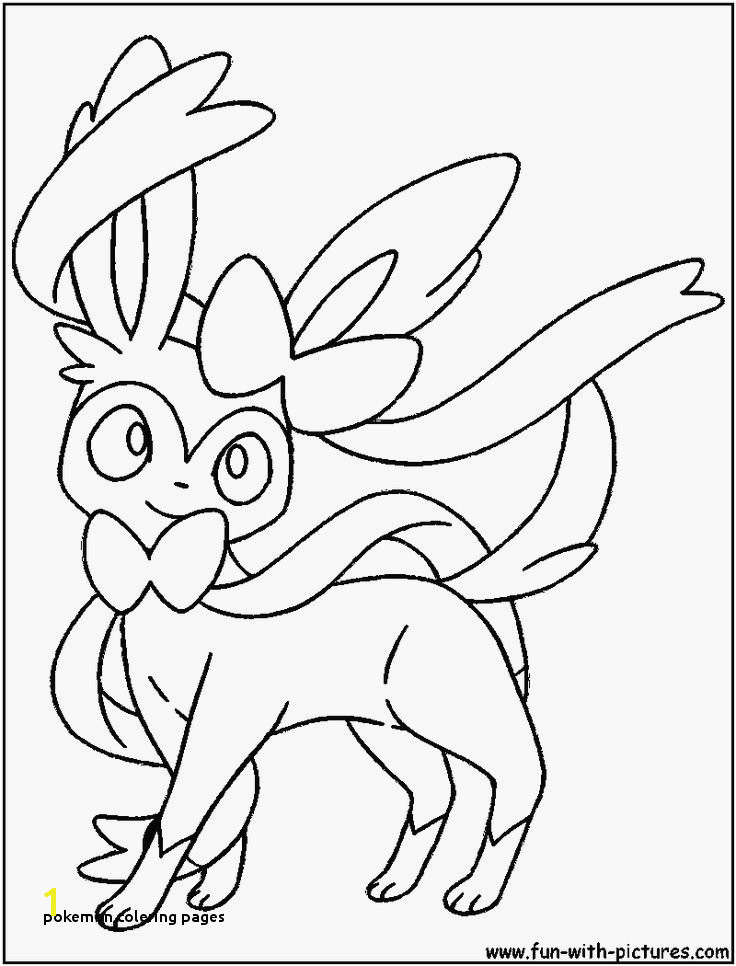 Pokemon Colering Pages Pokemon Coloring Page Prepossessing Printable Cds 0d – Fun Time