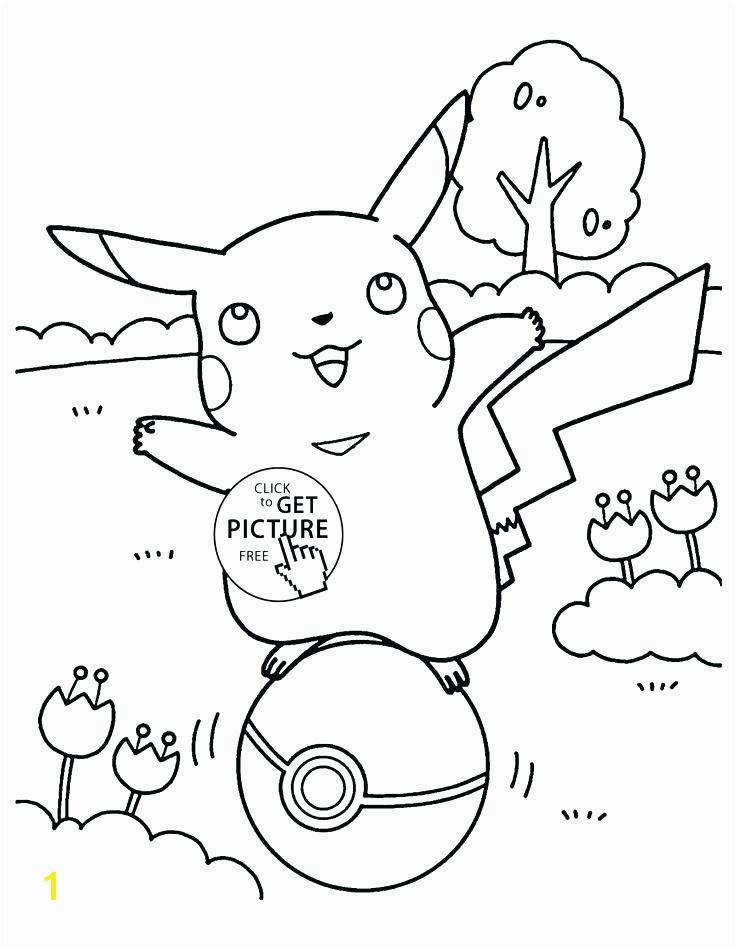 Pokeball Coloring Pages Master Ball 2 Coloring Page Pokemon Pokeball